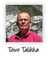 Toivo Talikka, Edicy translation volunteer