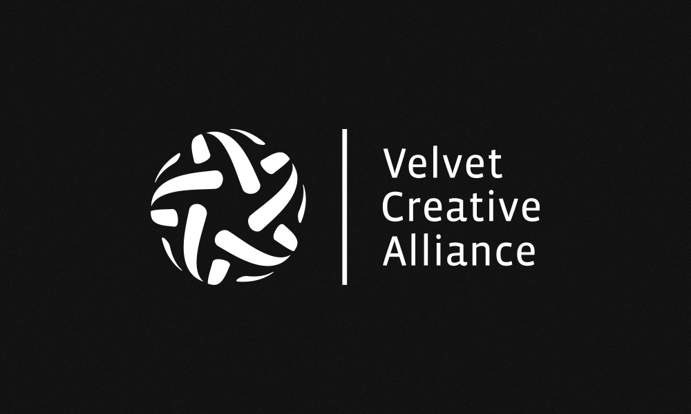 Velvet Creative Alliance